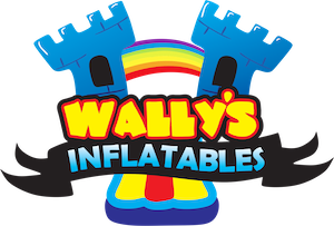 Wallys Inflatables